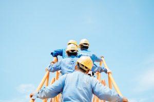 Contractor DBA