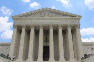 Defense Base Act Law
